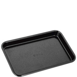 Portion Baking tray