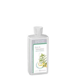 Home Fragrance Zest Of Verbena