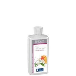 Home Fragrance Orange Blossom