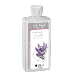 Fragrance Under The Fig Tree 500 Ml