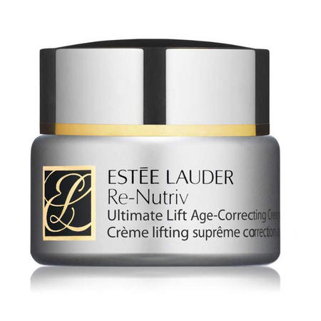 Re Nutriv Ultimate Lift Age-Correcting Crème
