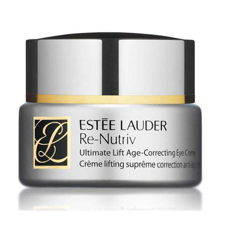 Re Nutriv Ultimate Lift Age-Correcting Eye Crème