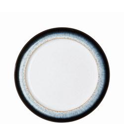 Halo Dessert/Salad Plate