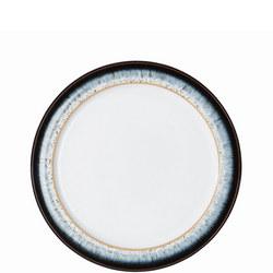 Halo Tea Plate