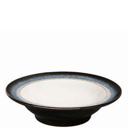 Halo Wide Rimmed Soup/Cereal Bowl