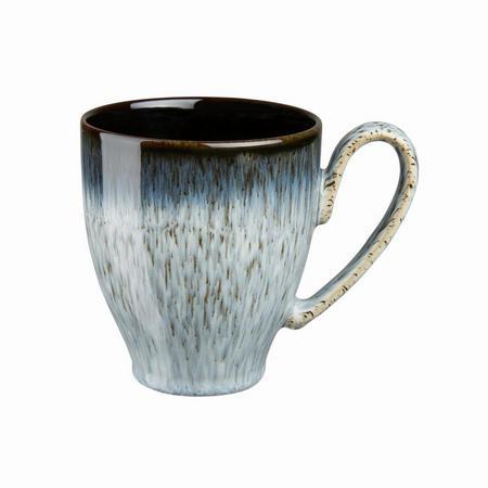 Halo Large Mug