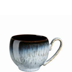 Halo Small Mug