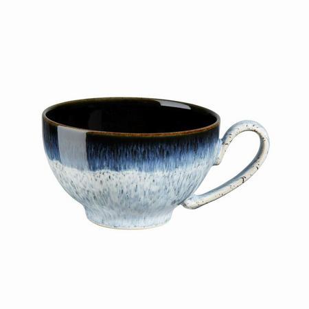 Halo Tea Cup