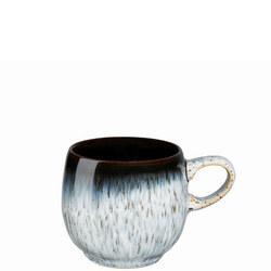 Halo Espresso Cup