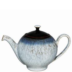 Halo Teapot