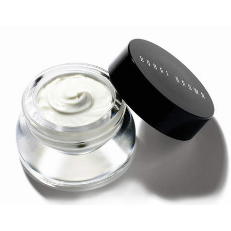 Extra Eye Repair Cream