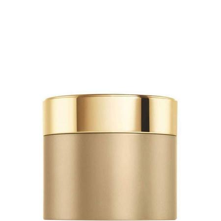 Ceramide Plump Perfect UL & Eye Cream