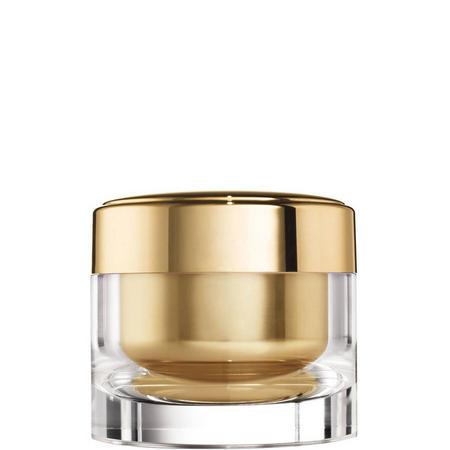 Plump Perfect Ultra Night Repair Moisturising Cream