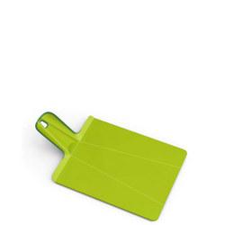 Chop2 Pot Plus Small Green