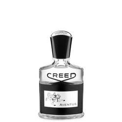Aventus Eau de Parfum