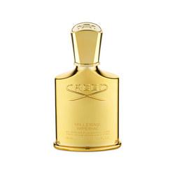 Millesime Imperial Eau de Parfum