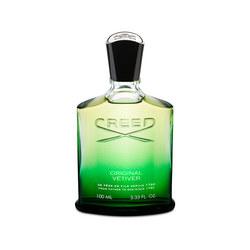 Original Vetiver Eau de Parfum