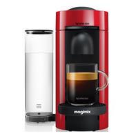 Nespresso Vertuo Coffee Machine