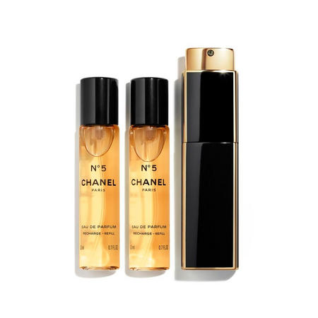 Eau De Parfum Purse Spray