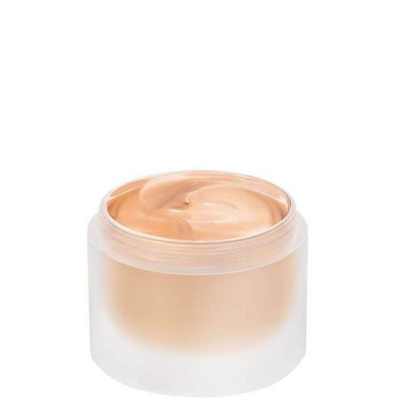 Ceramide Lift & Firm Makeup SPF15