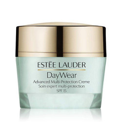 Daywear Advanced Multi-Protection Anti-Oxidant Crème SPF15