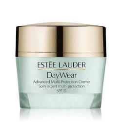Daywear Advanced Multi-Protection Anti-Oxidant Crème SPF15