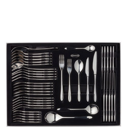 Romsey 44-Piece Cutlery Set