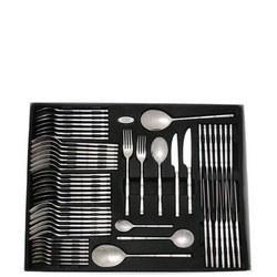 Canterbury Design 58 Piece Cutlery Set