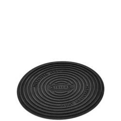 Non-Stick Pan Protector/Trivet 19Cm