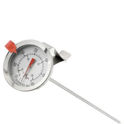Deep Fry/Sugar Thermometer TC62