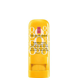 Eight Hour® Cream Targeted Sun Defense Stick SPF 50 High Protection