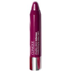 Moisturising Chubby Lip Colour Balm