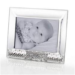 Lismore Essence Frame 4X6 Horizontal