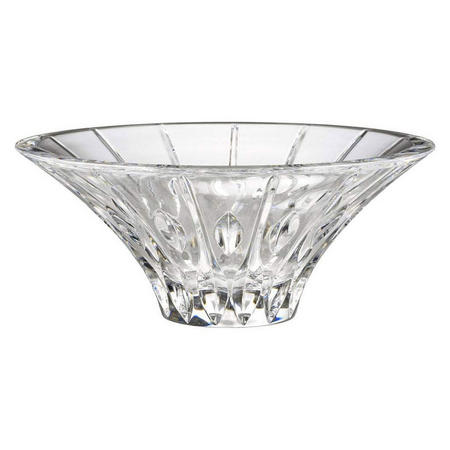 Sheridan Flared Bowl 20 Cm