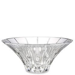 Sheridan Flared Bowl 25 Cm