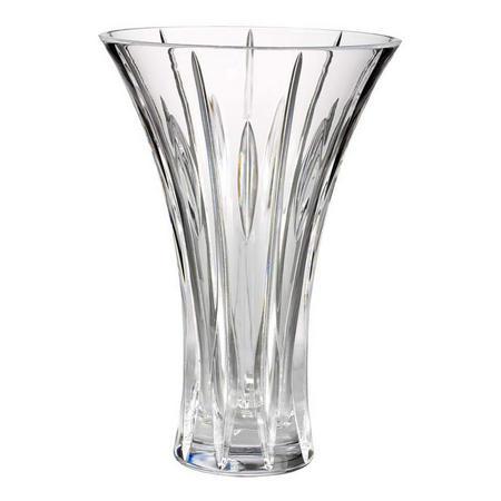 Marquis Sheridan Flared Vase 23 Cm