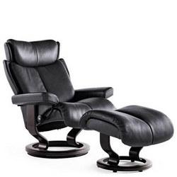Magic Medium Chair Stool
