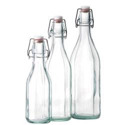 Roma Bottle 500 ml