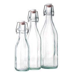 Roma Bottle 750 ml