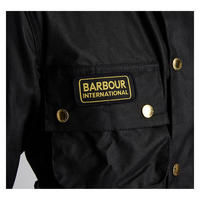 Original Wax Jacket