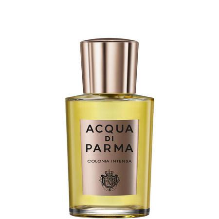 Colonia Intensa Eau de Parfum