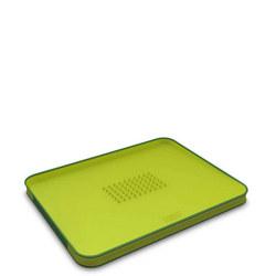 Cut&Carve™ Plus Large Green