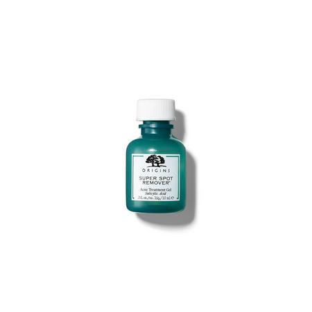 Super Spot Remover™ Blemish Treatment Gel