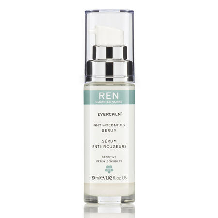 Evercalm™ Anti-Redness Serum