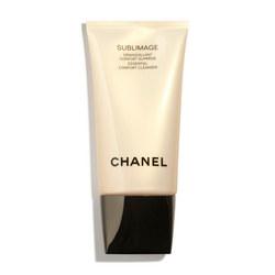 Essential Comfort Cleanser