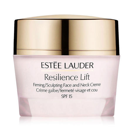 Resilience Lift Firming/Sculpting Face And Neck Creme SPF15