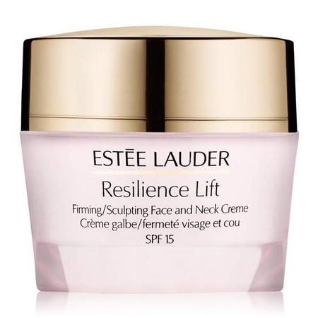 Resilience Lift Sculpting Cream Dry Skin