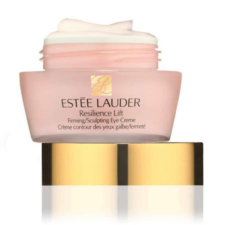 Resilience Lift Firming/Sculpting Eye Crème
