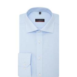 Rline Modern Shirt Blue