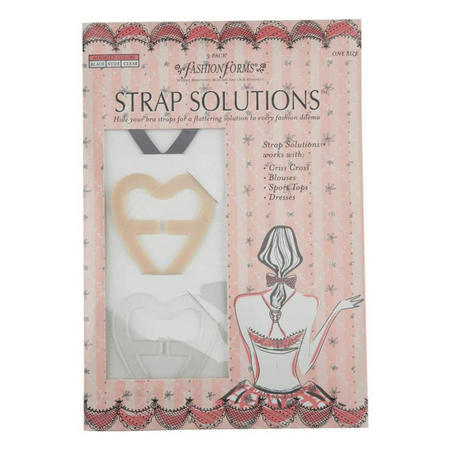 Strap Solutions Extenders Multi